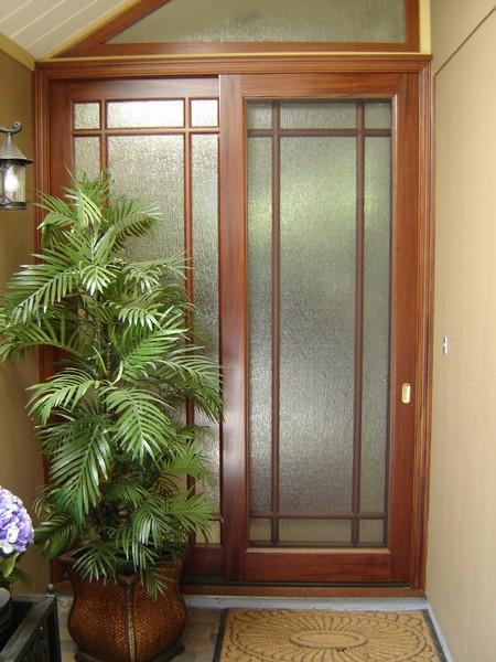 Premier Door Services